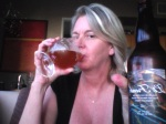My love affair with craft beer...