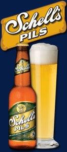 beer_pils